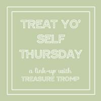 Treasure Tromp
