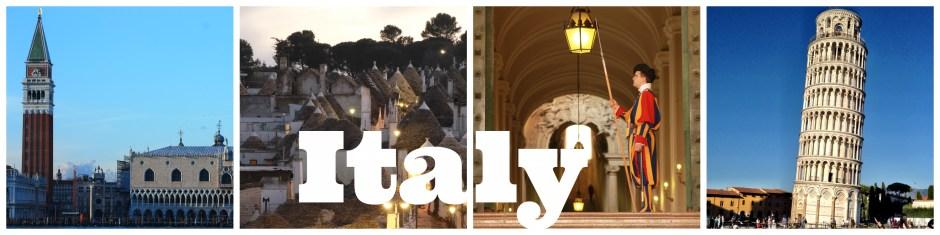 01-Italy