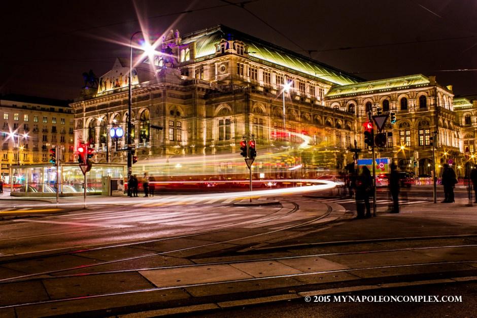 Vienna-31