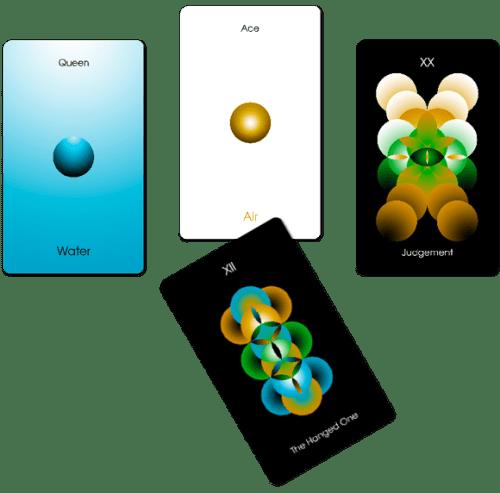major-associations-11