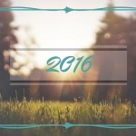 2016: The Numerology Year of 9 and The Hermit