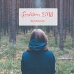 Envision 2018 – Free Workbook