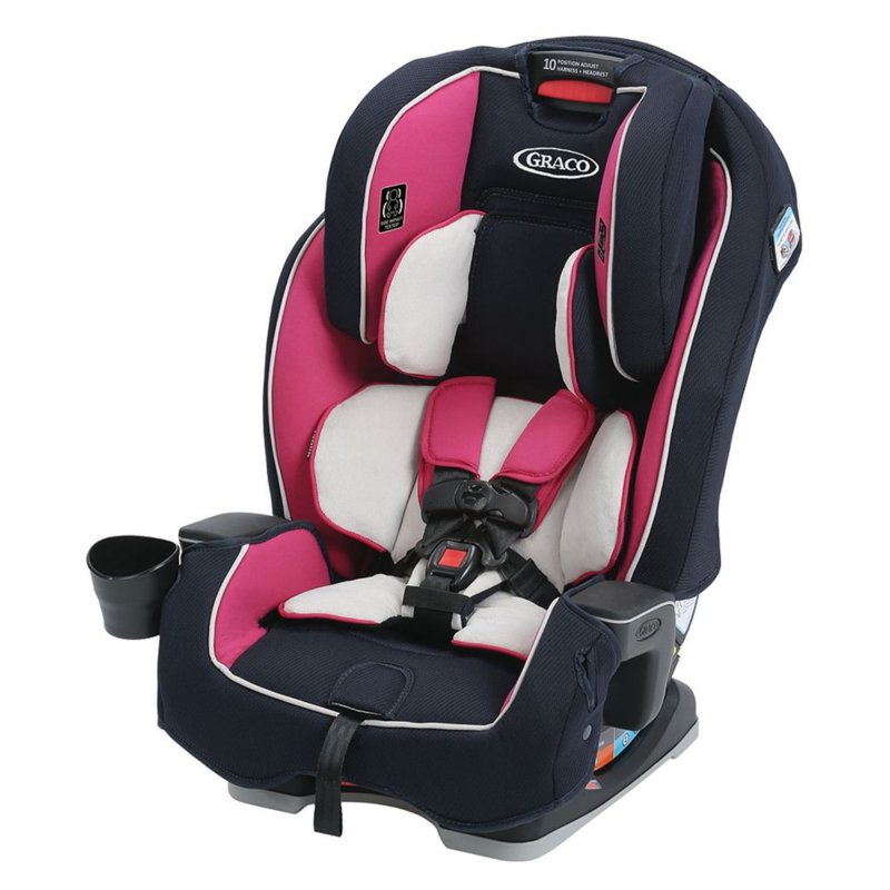 Large Of Graco Convertible Car Seat