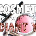 It Cosmetics Your Most Radiant You