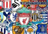 Premier-League-Clubs-2014