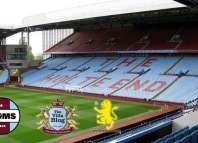 We Want Our Villa Back