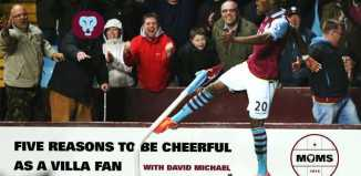 five-reasons-villa-fan-cheerful