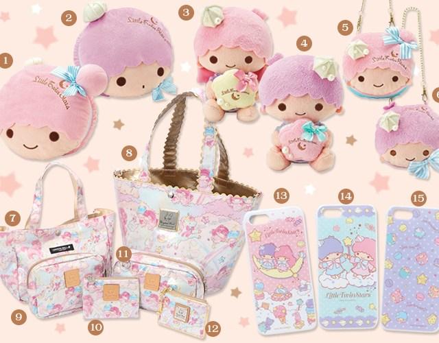 news_ts_shop_umeda_daimaru04