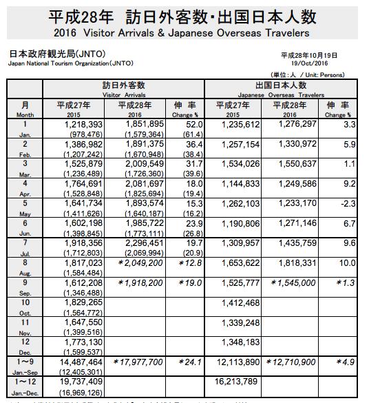 %e8%9e%a2%e5%b9%95%e5%bf%ab%e7%85%a7-2016-10-19-%e4%b8%8b%e5%8d%8811-53-31