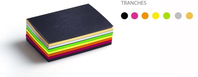couleurs sur tranche site ok