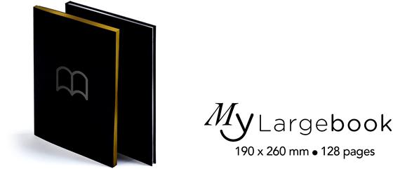 Mylargebook_tarifs