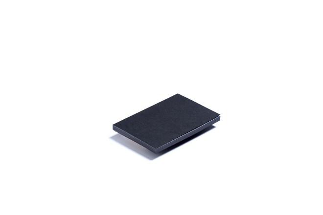 MySmallBook Souple Noir 1