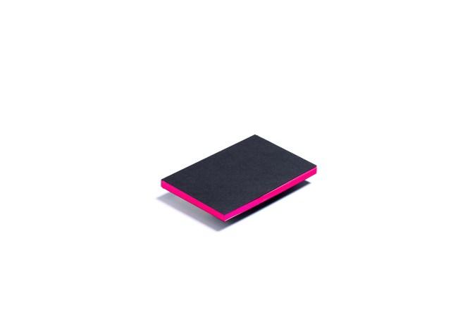 MySmallBook Souple Rose 1