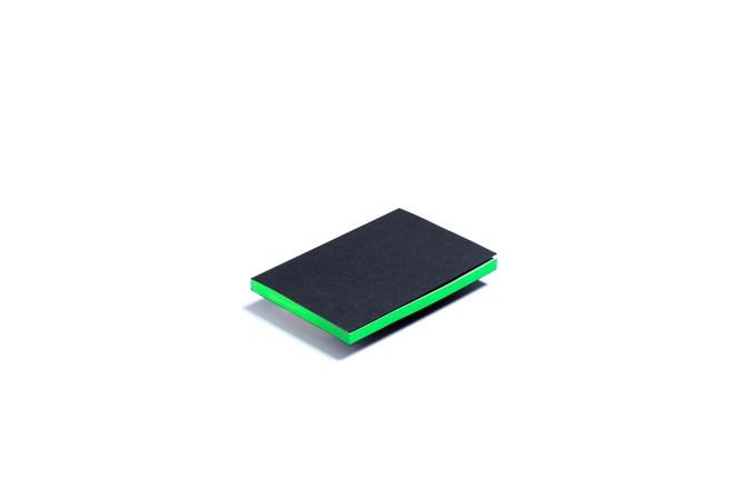 MySmallBook Souple Vert 1