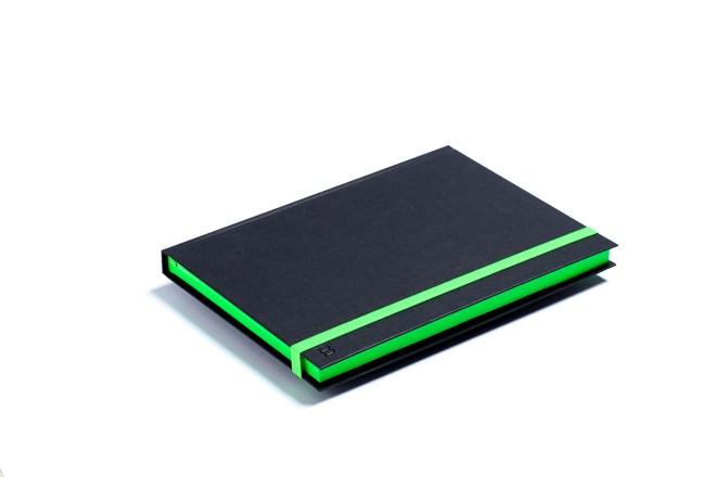 Mypaperbook MyBulletJournal Vert 1