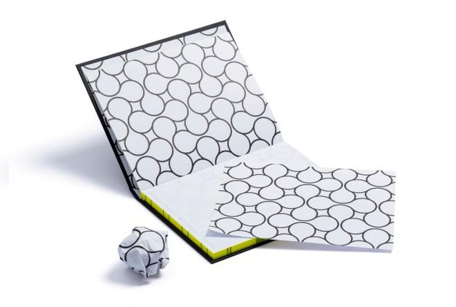 mytennispaperball-tennis-notebook-paperball-yellow