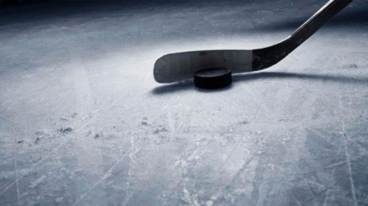 hockeystick_750x420