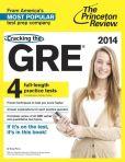 PR GRE 2013