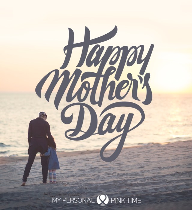 Mothers Day image_1140