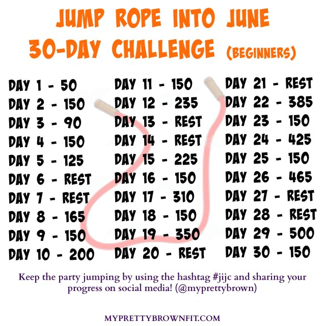 Main furthermore Browns Island moreover Goddess Braids Hairstyles as well Jumping Into June Jump Rope Challenge Jijc in addition Hot Italian Sausage. on brown rope