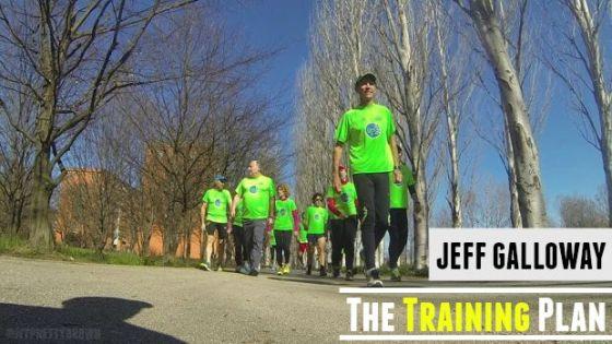 The Training Plan - My Pretty Brown2