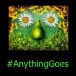 Anything Goes Linky Week 46