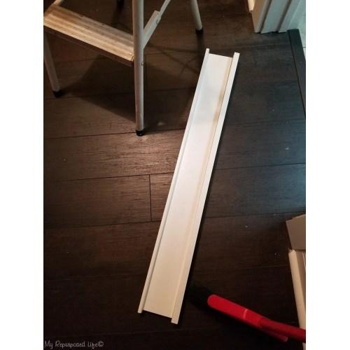 Medium Crop Of Craftsman Door Trim