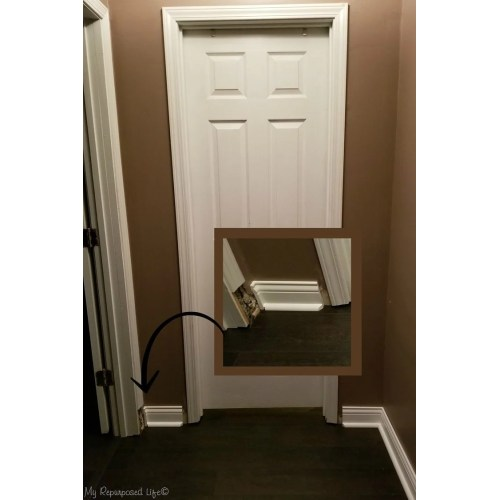 Medium Crop Of Interior Door Trim