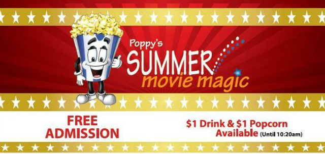 movie theater at market common archives myrtle beach for