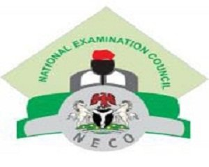 2014 NECO June/July Exam Date