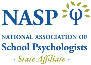 NASP-State-Affiliate-Web1