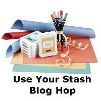 UseYourStashBlogHopBadge