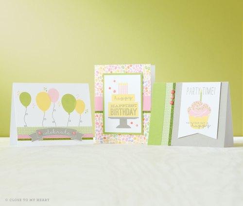 15-ai-kaleidoscope-cards