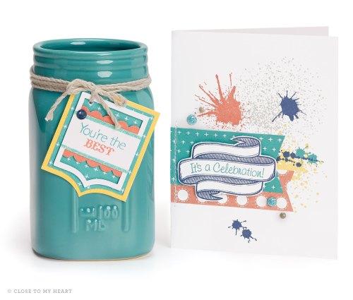 15-ai-best-jar-and-celebrate-card