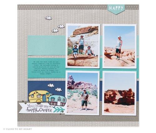 15-ai-happy-camper-page