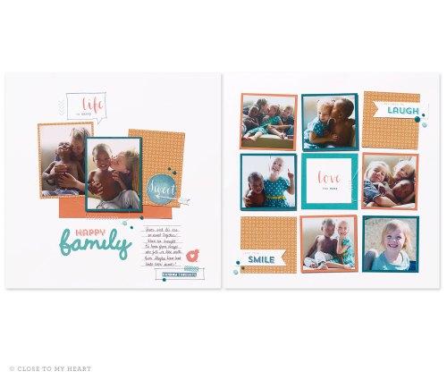 15-ai-happy-family-layout