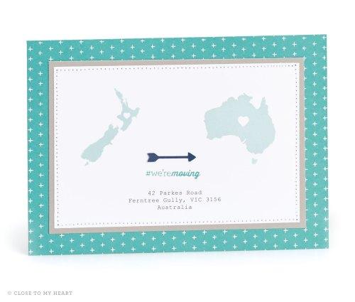 15-ai-moving-card