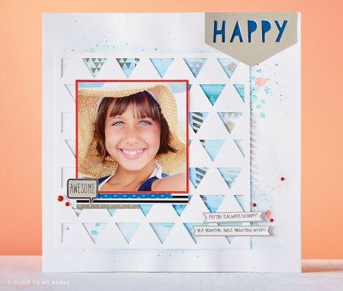 15-ai-happy-page