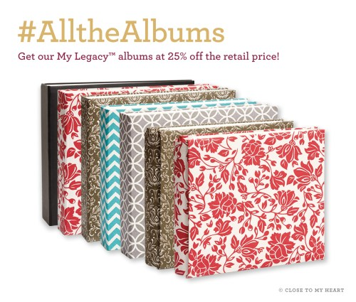 1605-cc-all-the-albums