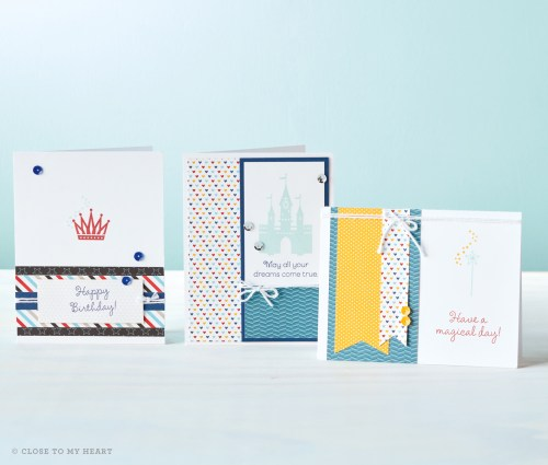 1605-se-magical-wyw-cards