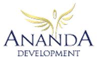 Ananda-Logo