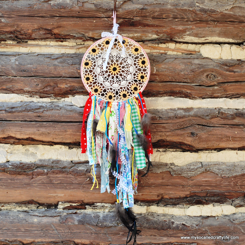 diy-dream-catcher
