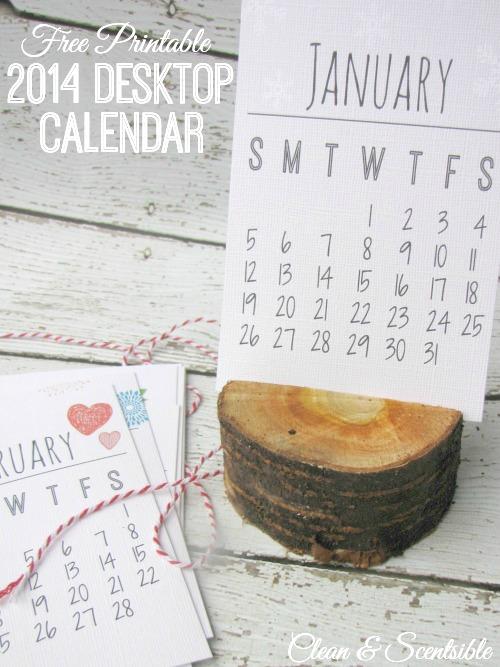 2014-Desk-Calendar-Title-r1