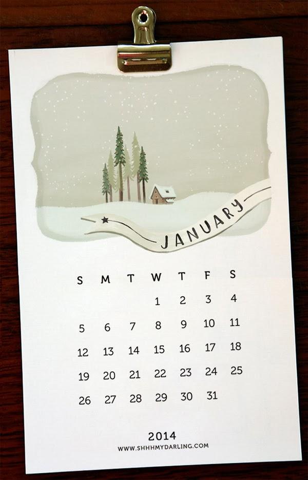 shhh-calendar-january2