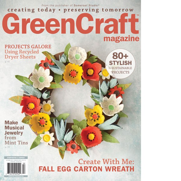 1GRE-1504-GreenCraft-Magazine-Autumn-2015-600x600