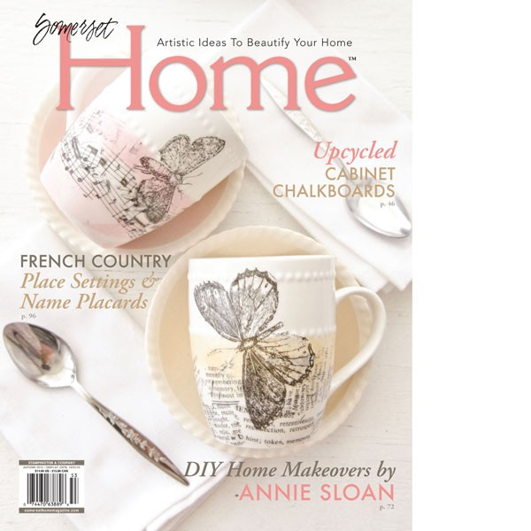 1SOM-HOME16-Somerset-Home-2015-Volume-11-600x600