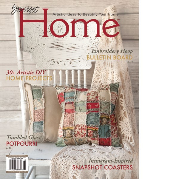 1SOM-HOME1601-Somerset-Home-Spring-2016-600x600