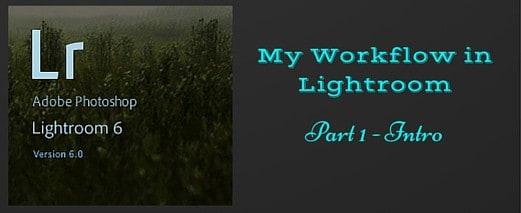 Lightroom Tutorial, Food Photography, Editing Software, Introduction to Lightroom, Blogging MArathon