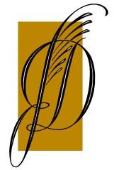 http://i2.wp.com/www.mysticbluesigns.com/deasy_logo.jpg?resize=161%2C239