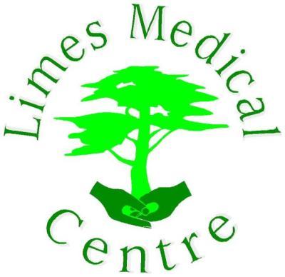 Limes Medical Centre